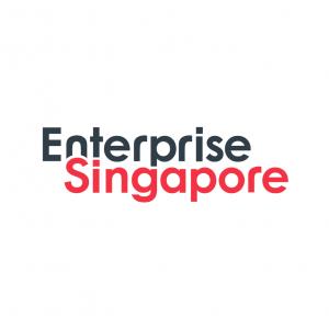 enterprise sg