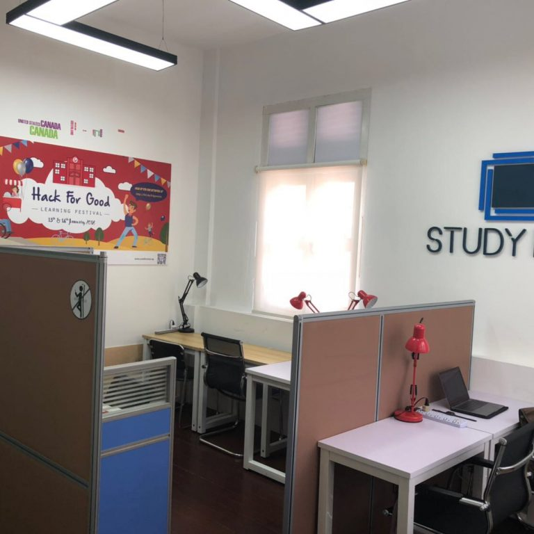study-box---place-to-study-in-singapore_27586823469_o